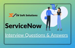servicenow interview questions and answers by svsoftsolutions