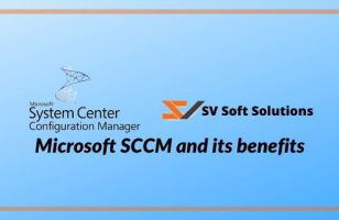 sccm online training by sv soft solutions