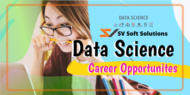 data analyst career opportunities sv soft solutions